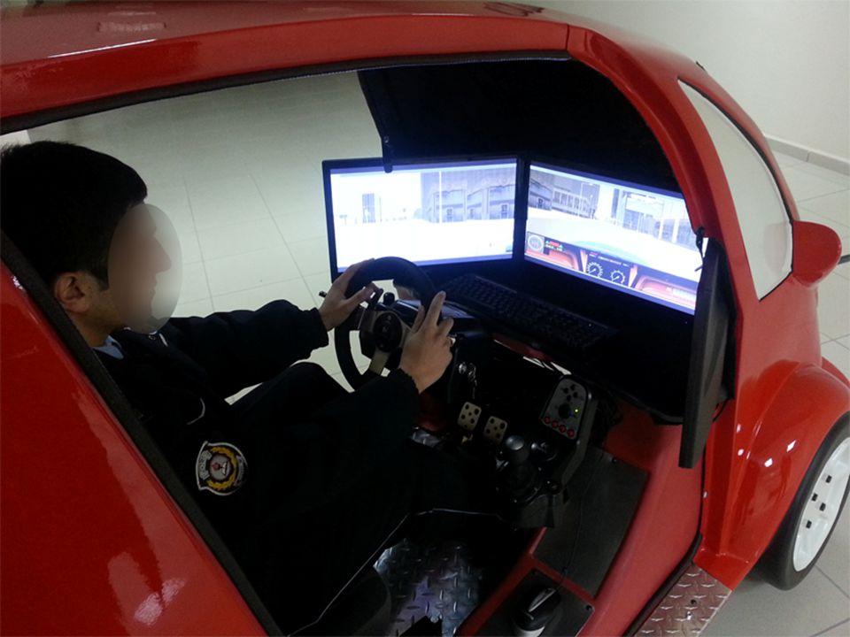 Trafik Psikolojisi Bugün gelinen noktada; teknolojinin gelişmesi, araçların ve yolların daha güvenli hale gelmesi, güvenlik önlemleri ve denetimler, pek çok ülkede kazaları azaltsa bile trafik kazaları devam etmektedir.