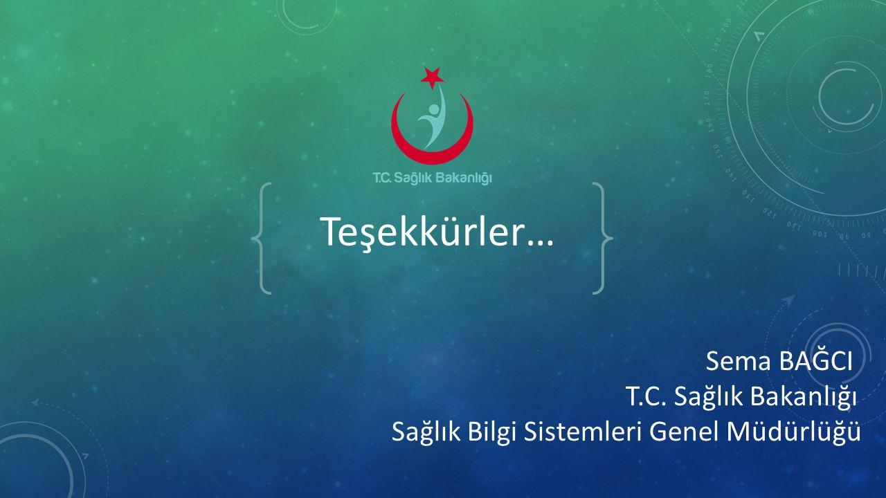 https://enabiz.gov.tr adresinden portale erişebilirsiniz. enabiz@saglik.gov.tr enabiz@saglik.gov.tr adresinden bize ulaşabilirsiniz.