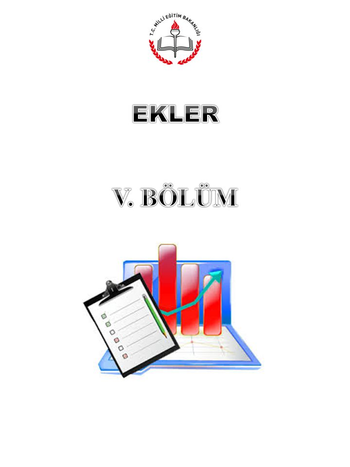YıllarTakdirTeşekkürOnur Belgesi 2011-2012 2012-2013 2013-2014 ÖDÜL ALAN ÖĞRENCİ SAYILARI (TABLO-……) YıllarKütüphanedeki Kitap SayısıKütüphaneden Yararlanan Öğrenci Sayısı 2011-2012 2012-2013 2013-2014 OKUL KÜTÜPHANE BİLGİLERİ (TABLO-……) SORUN ALANLARI 2011-20122012-20132013-2014 KEKEKE Sağlık Sorunları Hizmeti Alan Okulla Sorunları ile ilgili Hizmeti Alan Aile İle İlgili Sorunlarda Hizmeti Alan Kişisel Alanla ilgili Sorunlarda Hizmeti Alan Arkadaşlık Sorunları ile ilgili Hizmeti Alan Sosyo- Ekonomik Sorunlar ile ilgili Hizmeti Alan Toplam OKUL REHBERLİK SERVİSİ ÇALIŞMALARI (TABLO-……) 201220132014 504948 201220132014 383736 Yıllara Göre Ortalama Sınıf Mevcutları Yıllara Göre Öğretmen Başına Düşen Öğrenci Sayısı