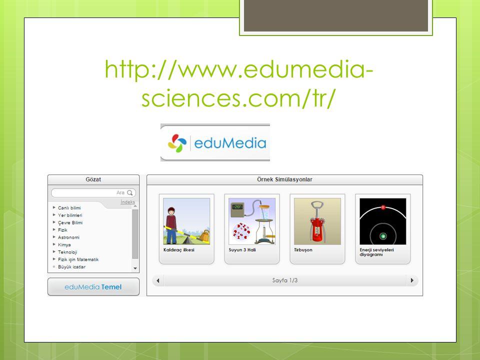 http://www.edumedia- sciences.com/tr/
