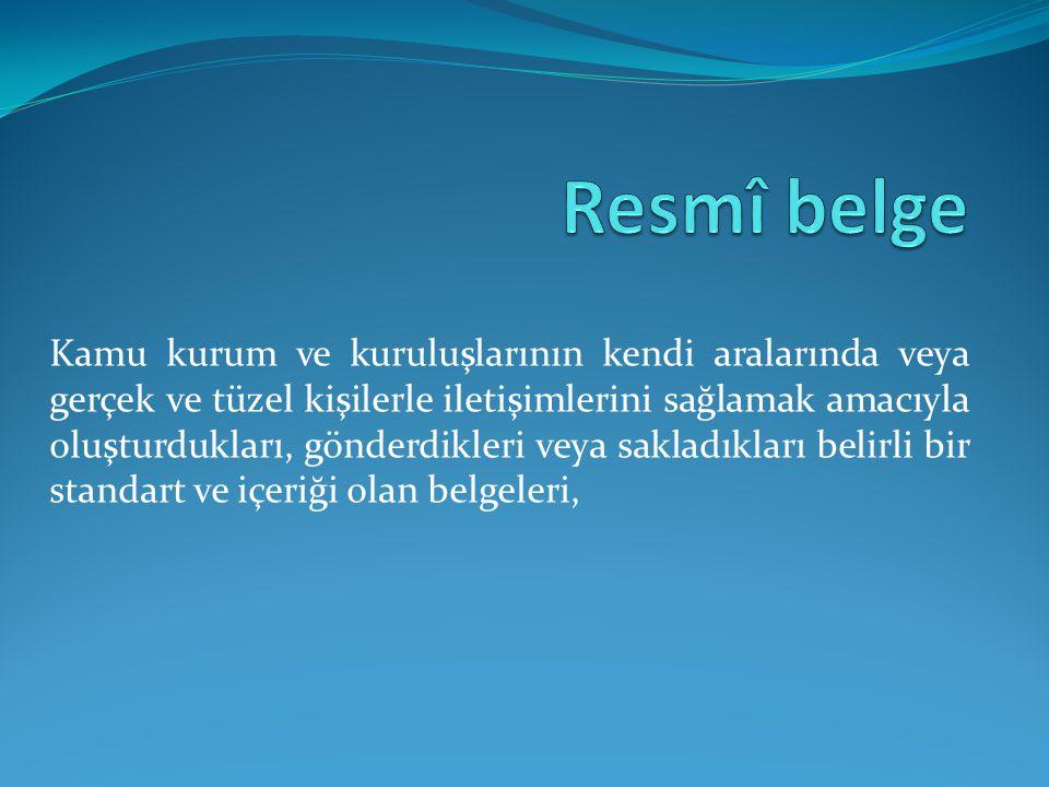 Dosyaların etiketlenmesi T.C.İstanbul Üniversitesi B.30.2.İST.0.12.70.