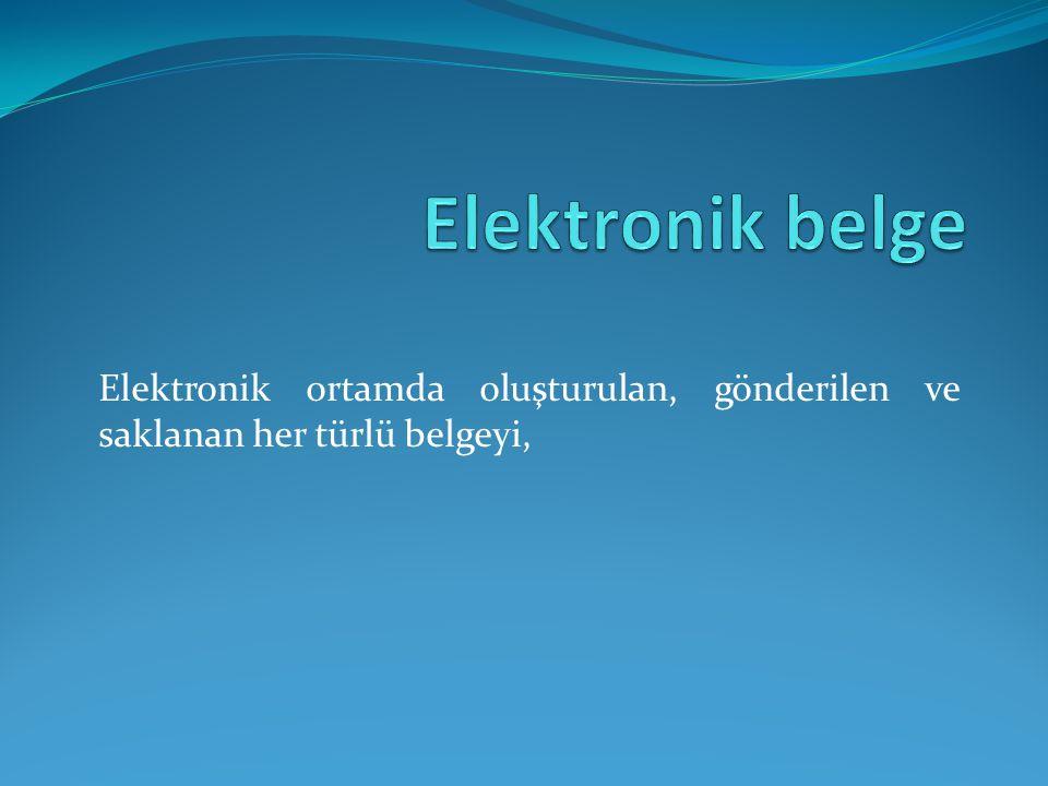 EKLER 1.Rapor (…… Sayfa) 2.