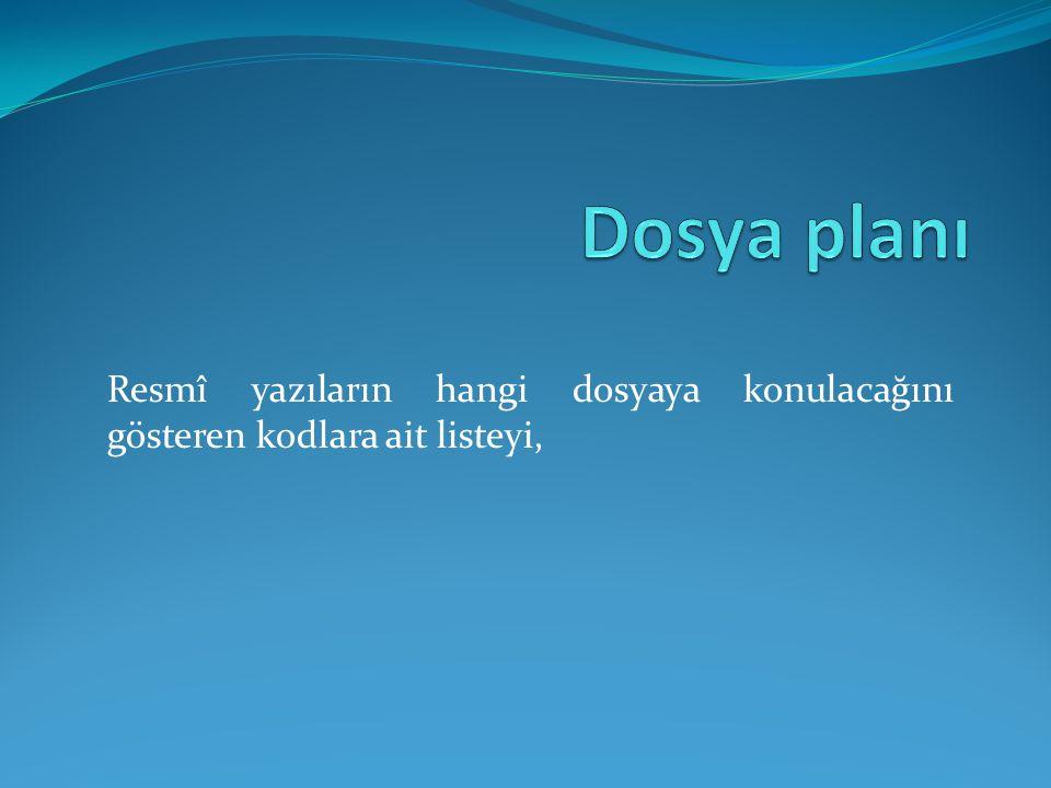 02.01.2014 Mali Hizmetler Uzmanı : Adı SOY ADI (Paraf) 03.01.2014 Daire Başkanı : Adı SOY ADI (Paraf) 03.01.2014 Başkan : Adı SOY ADI (Paraf) 06.01.2014 Müsteşar Yardımcısı : Adı SOYADI (Paraf) 06.01.2014 Müsteşar : Adı SOY ADI (Paraf) ……………………………………………………………………………………………………………………