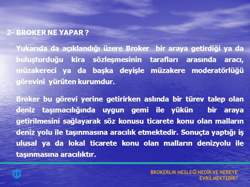  İyi bir Türkçeye ve en az bir yabancı dile(İngilizce) hem yazma hem de konuşma bakımından sahip olmak  İyi bir ses tonuna, göz hafızasına, sabra, tertip ve düzene sahip olmak.