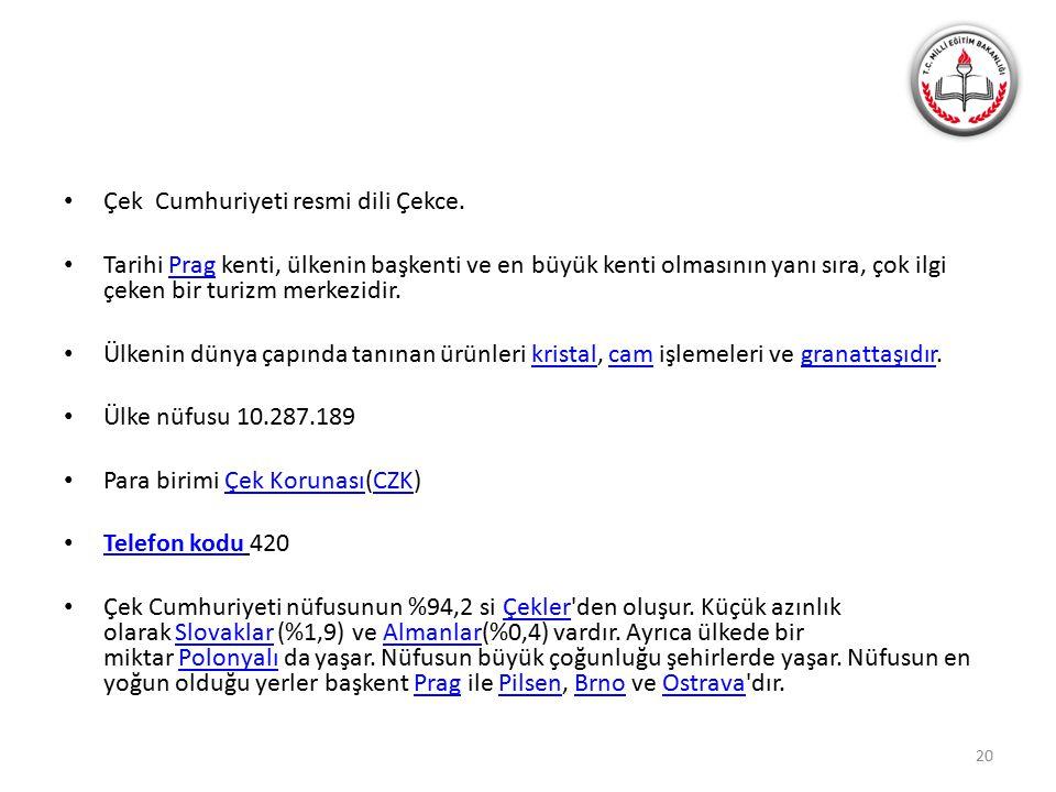 Ev sahibi kurum http://www.sklarskaskola.cz/en/kategorie/ind ustrial-design.aspx http://www.sklarskaskola.cz/en/kategorie/ind ustrial-design.aspx 21