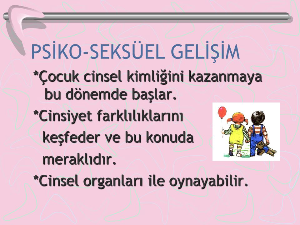 ÖNERİLER *Çocuğun izlediği, dinlediği programları dikkatle seçin *Düzgün bir Türkçe kullanın, şiveden kaçının.