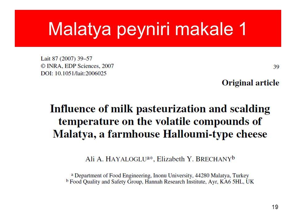 19 Malatya peyniri makale 1