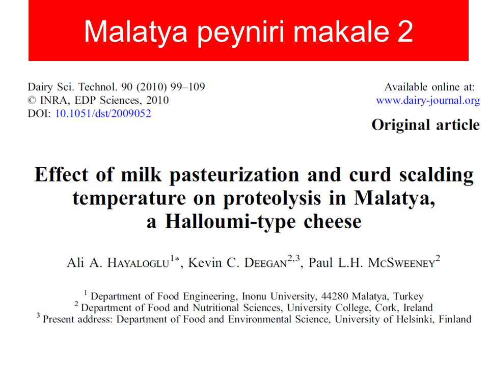 20 Malatya peyniri makale 2