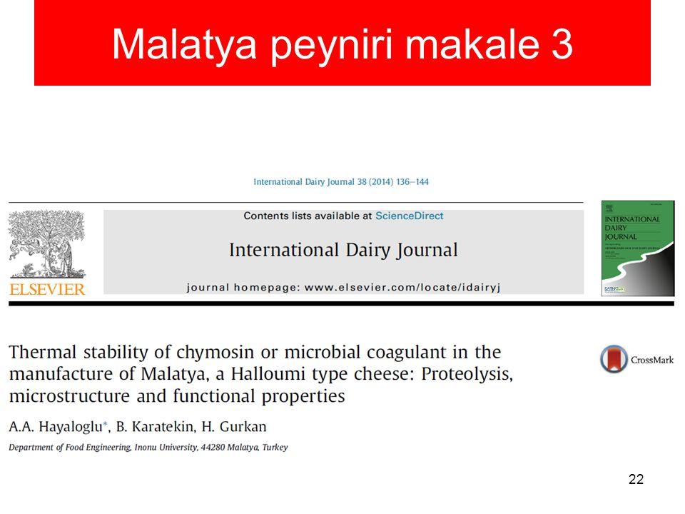 22 Malatya peyniri makale 3