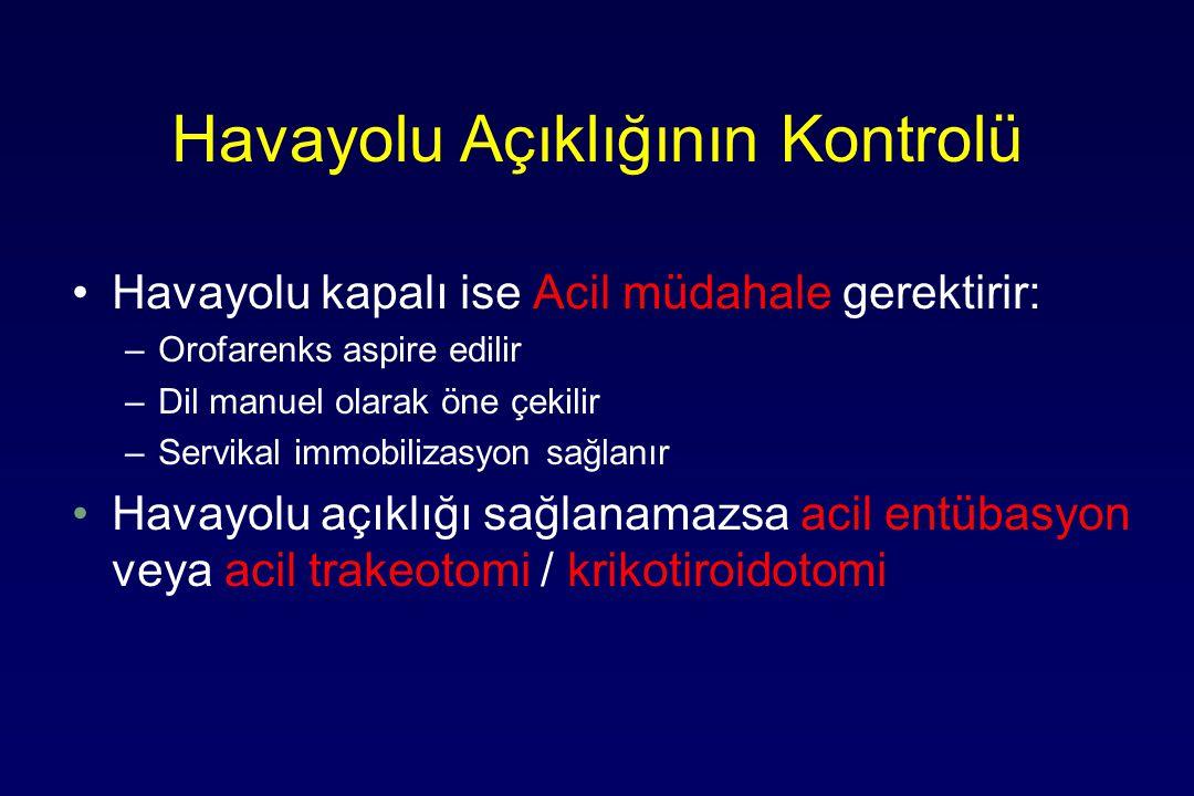 Nazal Fraktür