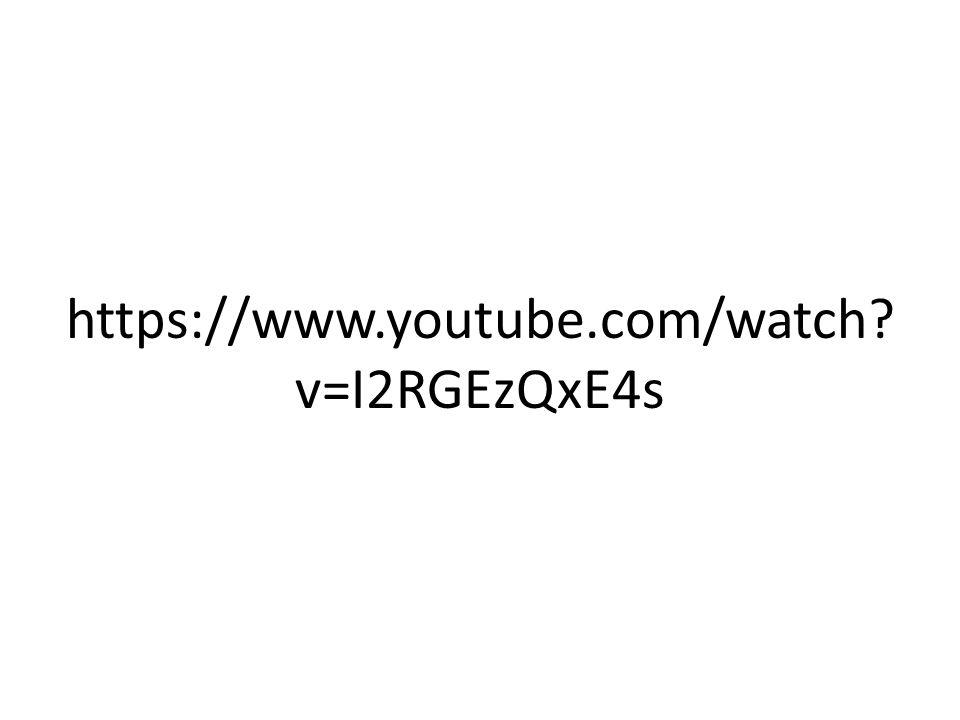 KAYNAKÇA http://www.forumlordum.net/egitim-ogretim- genel/31105-ogretim-materyallerinin-ogretim- ortamlardaki-yeri-ve-onemi-ogretim-materyali- hazirlama.html http://ideas.ceit.metu.edu.tr/botebit/it131.htm http://grupendless.blogcu.com/arac-gereclerin- secimi-ve-materyal-hazirlama-ilkeleri/6800986 http://www.forumlordum.net/egitim-ogretim- genel/31105-ogretim-materyallerinin-ogretim- ortamlardaki-yeri-ve-onemi-ogretim-materyali- hazirlama.html http://ideas.ceit.metu.edu.tr/botebit/it131.htm http://grupendless.blogcu.com/arac-gereclerin- secimi-ve-materyal-hazirlama-ilkeleri/6800986