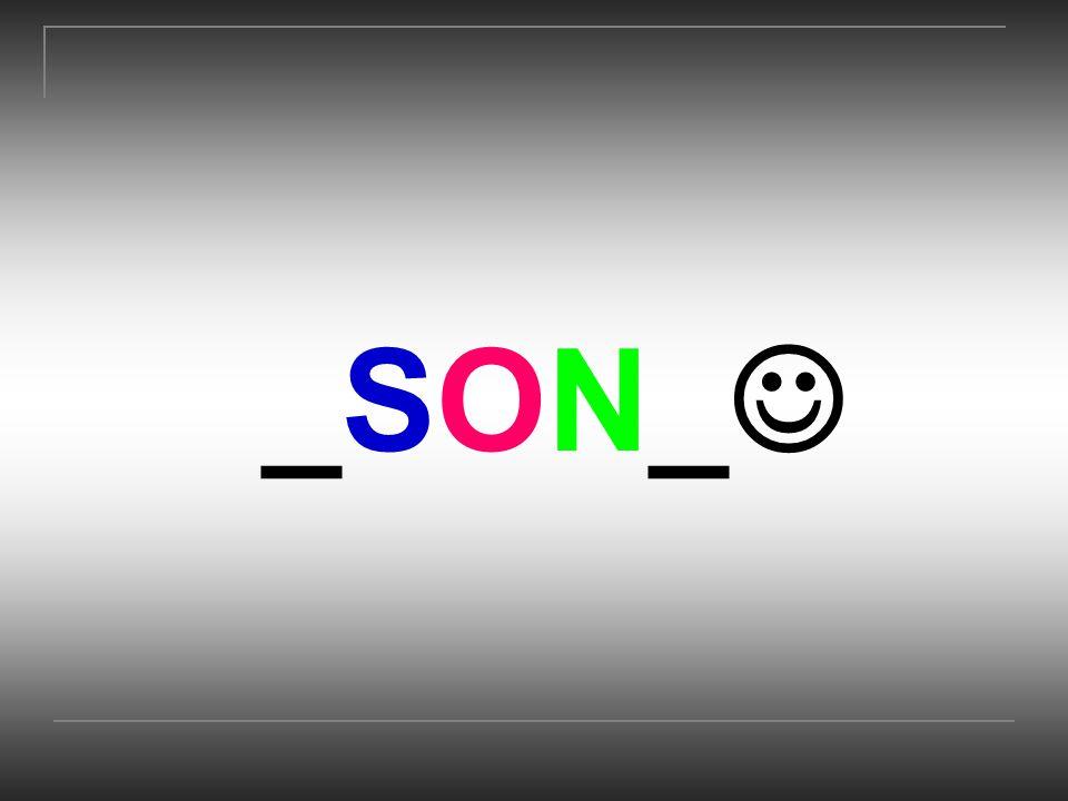 _SON_