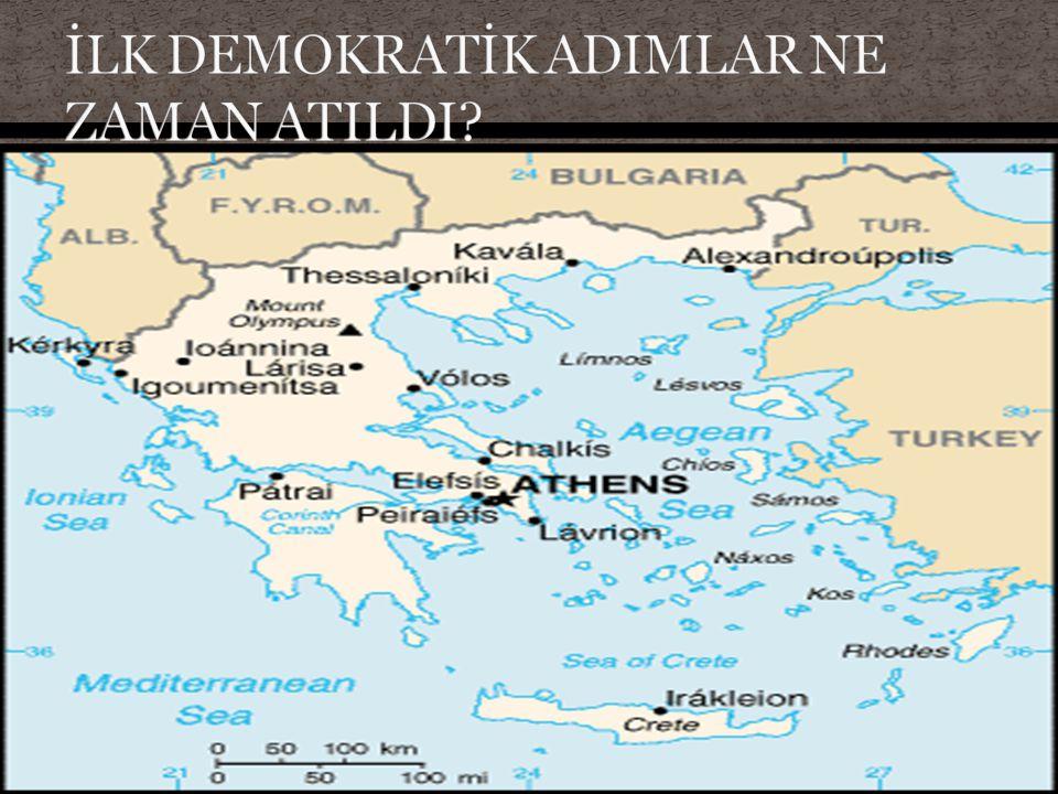 A.Millet B.Devlet C.Vatan D.Bakanluk