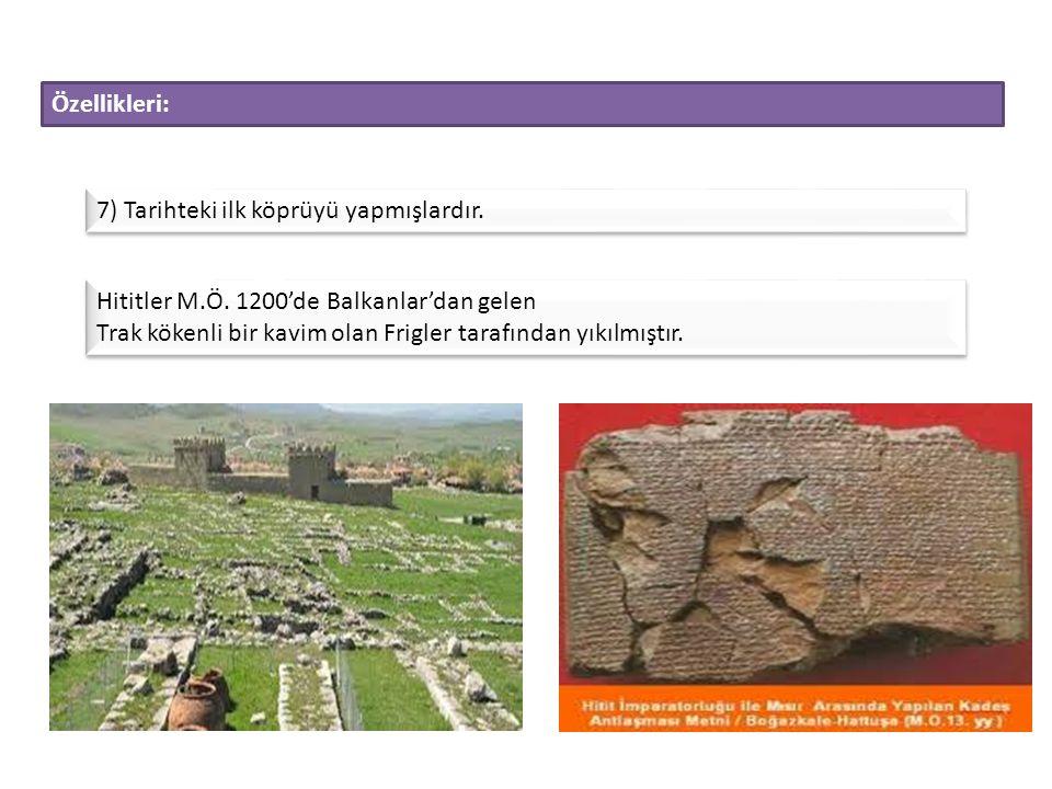 Antlaşmanın bir metni Mısır'da Karnak tapmağında, ikinci metni Boğazköy'deki Hitit Devlet arşivinde bulunmuştur.