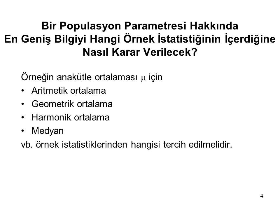 45 Alıştırma Türk Telekom'da çalışan bir operatörsünüz.