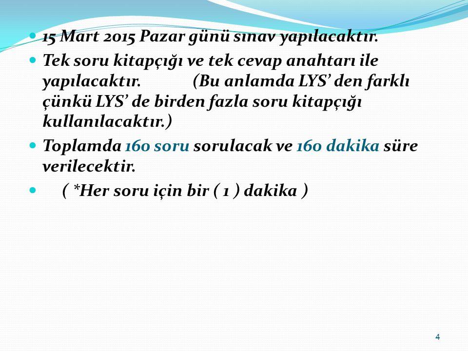 Edebiyat- Coğrafya1 Sınavı Edebiyat konuları: İslam Öncesi Türk ed., İslam etkisindeki Türk ed.,Divan ed., Halk ed.batı ed.