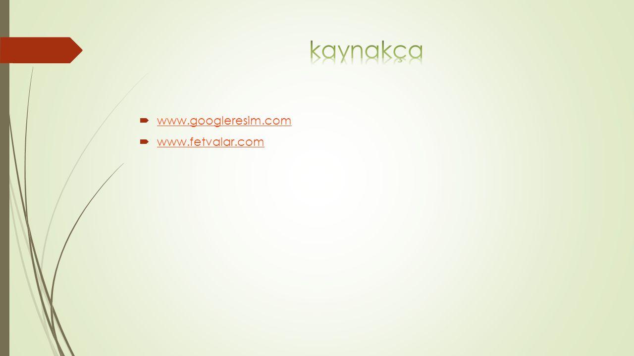  www.googleresim.com www.googleresim.com  www.fetvalar.com www.fetvalar.com
