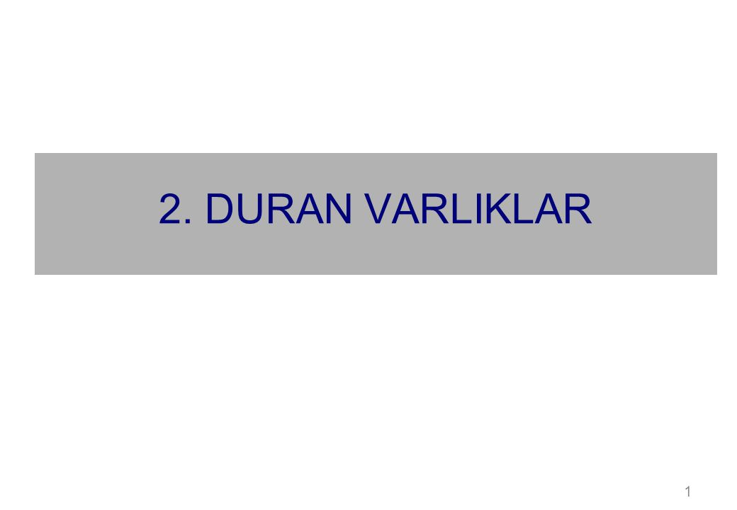 41 15.10.2014 DURAN VARLIKLAR.XX.- 100 KASA HS.