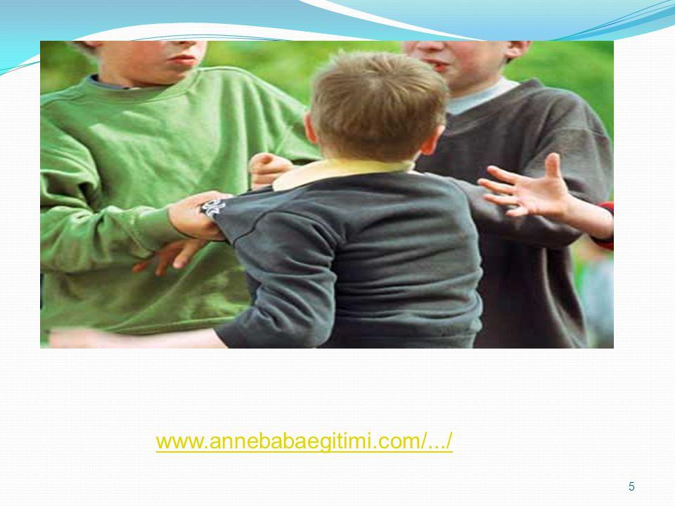 5 www.annebabaegitimi.com/.../