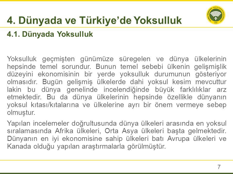 Türkiye cumhuriyeti ilk yıllarında genel olarak yoksul bir ülkeydi ve yapılan bütün projeler devlet destekli olup ülke ekonomisini güçlendirme esaslıydı.