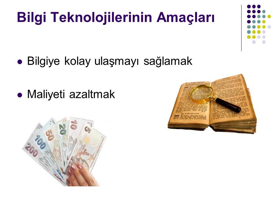 Başlıca Sanal Devlet Siteleri https://www.turkiye.gov.tr www.e-devlet.com www.devletim.com e-okul.meb.gov.tr