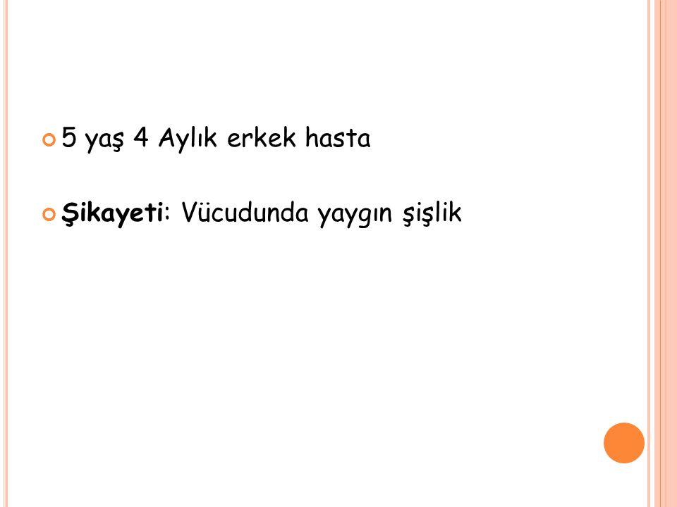 NE ZAMAN BİYOPSİ YAPALIM?.