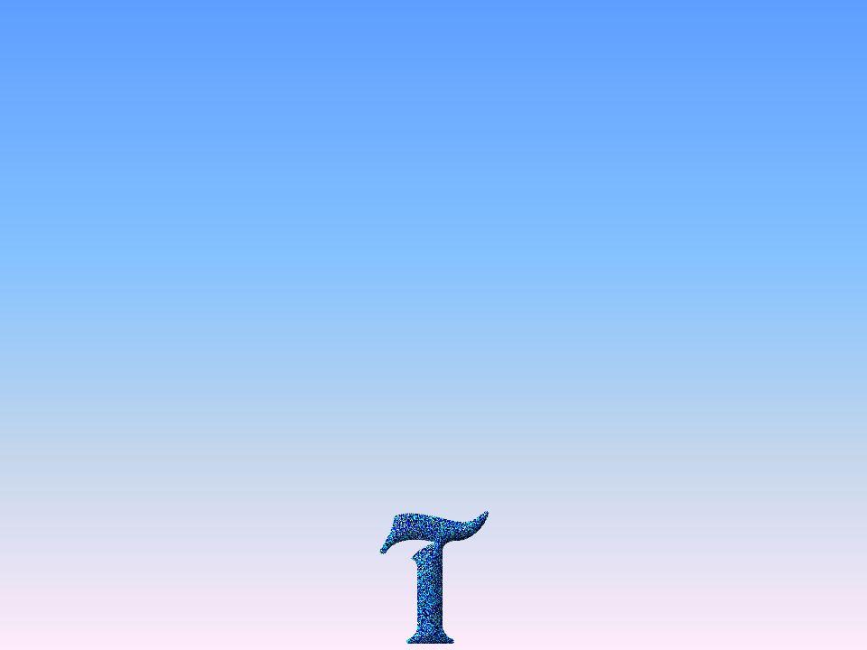 BİRAZDA EĞLENELİM (harfimiz T) İsimŞehirHayvanBitkiEşya TuğbaTokatTavşanTurpTakoz TarkanTrabzon Tilki TarçınTren TarıkTunceliTavukTereTelefon TolgaTekirdağTimsahTarhanaTepsi