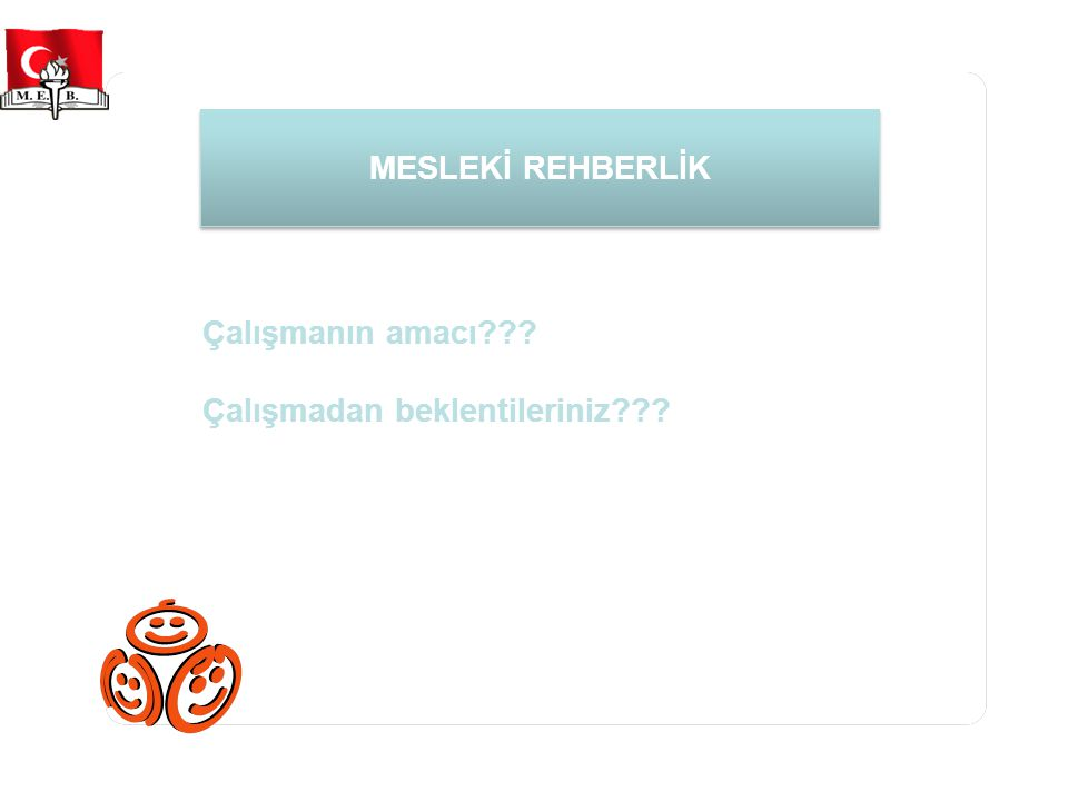 mbs.meb.gov.tr ORTA ÖĞRETİM PROJESİ