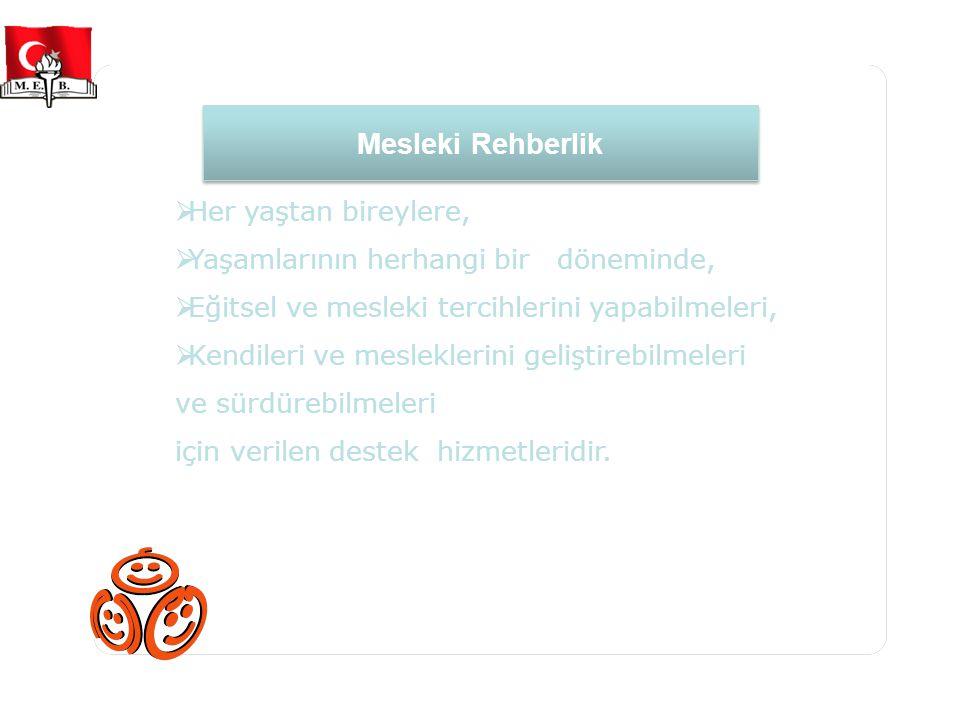 mbs.meb.gov.tr 17.
