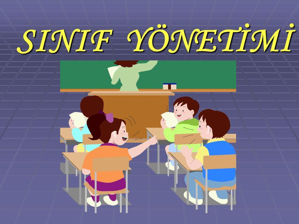 ÖRNEK OLAY Öğretmenimiz sınıfın oturma düzenini, iki erkek ortada bir kız, iki kız ortada bir erkek veya bir kız bir erkek bir kız biçiminde oluştururdu.