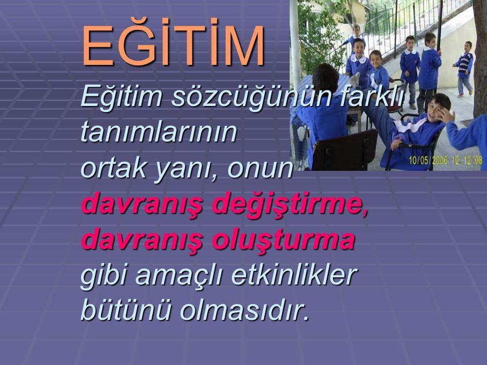 SINIF YÖNETİMİ MODELLERİ  1.TEPKİSEL MODEL  2. ÖNLEMSEL MODEL  3.