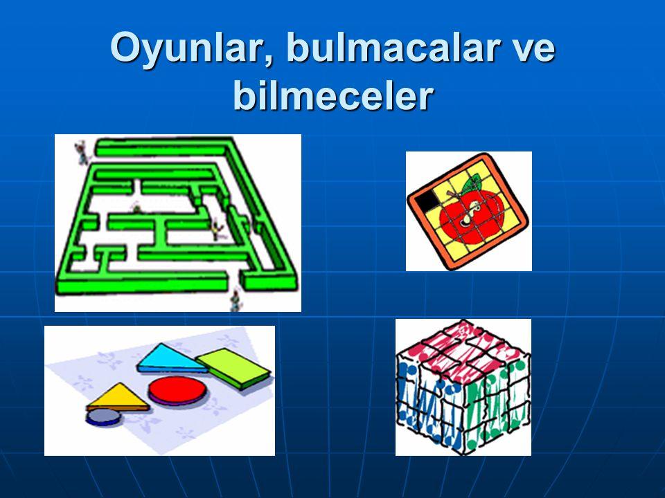 Daha sonraki girişlerde sistem tarafından oluşturulan Proje Numarası kullanılarak giriş yapılabilecektir.