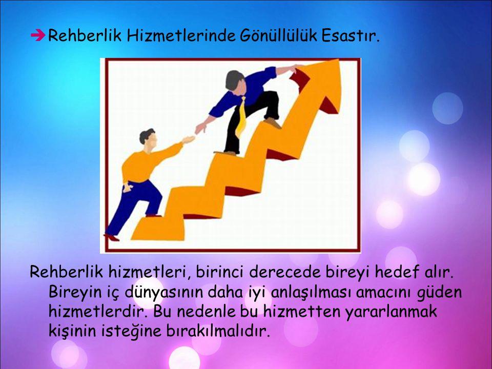 ÖDÜL DİSİPLİN YÖNETMELİĞİ Öğrencilerin ödüllendirilmesi MADDE 159- (1) Örnek davranışların ve başarıların niteliklerine göre ödüllendirilmesinde öğrencilere; a) Teşekkür belgesi, b) Takdir belgesi, c) Onur belgesi, ç) Üstün başarı belgesi verilir.