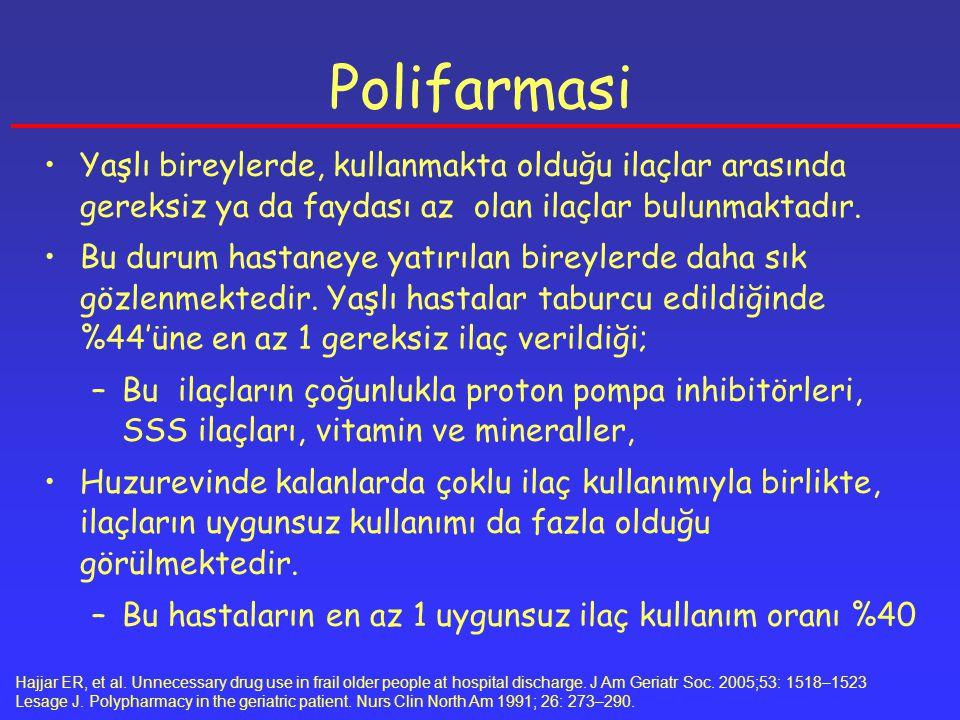 Farmakodinamik Farklıklar Çocuklarda ortaya çıkan farmakodinamik farklar genellikle toksisite verileri ile sınırlıdır.