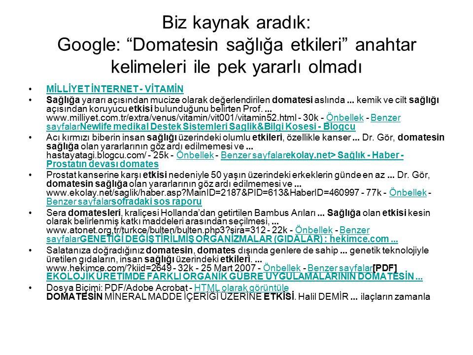 Google: Likopen☺ Doğru anahtar Domates Ekstresi-Likopen - 05:25Domates Ekstresi-Likopen Domatesin içerigindeki likopen isimli maddeyle ilgili olarak su ana kadar literatürde kayitli 72 arastirma üzerine yapilan bir incelemede....
