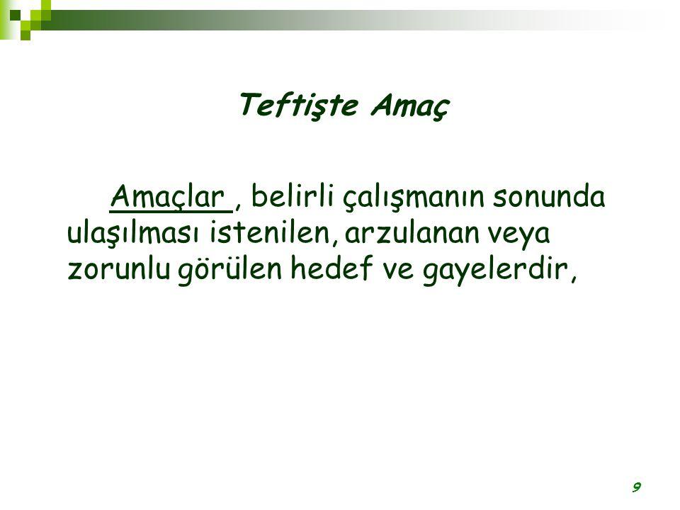 40 Diğer Kanunlarda Yer Alan Bazı Fiiller ve Suçlar Bakanlığımız mensuplarından, Atatürk Aleyhine İşlenen Suçlar Hakkında Kanunun 1.