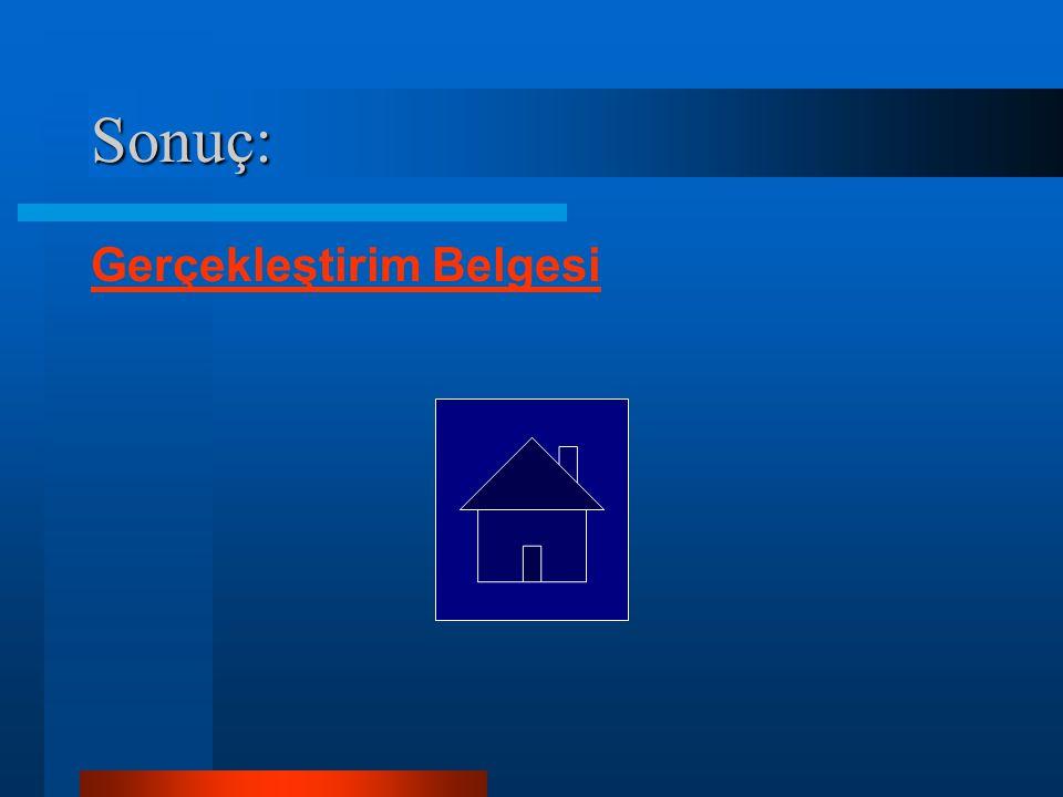 Veritabanı Yapısı  Eğitim Tablosu: Eğitim Adı, ücreti, veriliş tarihi, eğitim sayfası, kısa bilgi.