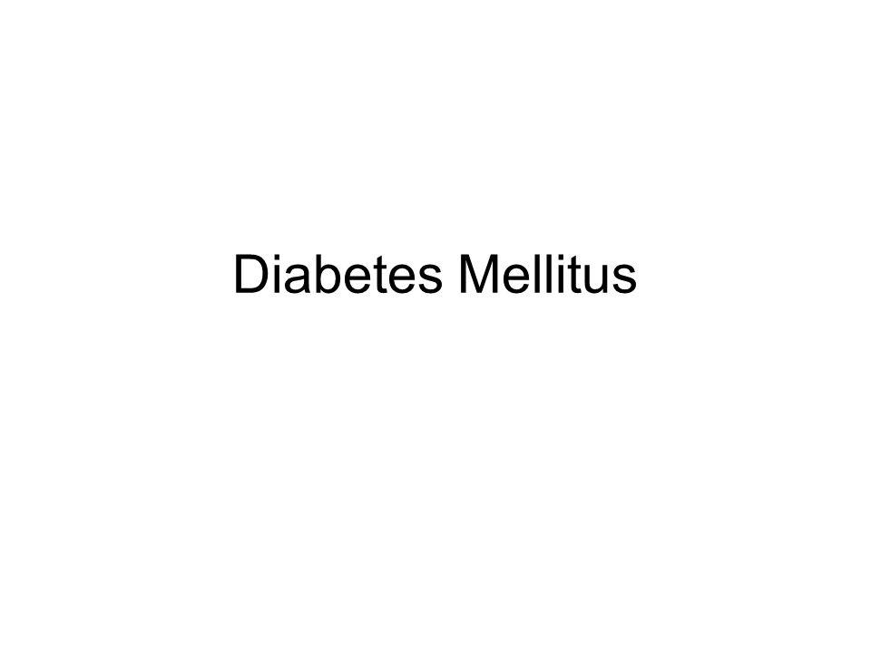 ÇalışmaPopülasyonIlgili girişimKarşılaştırmaSonuç Swedish Malmoe Study IGT'li erkeklerDiet+egzersizkontrolDiet+egzersiz lehine 5 yıllık diabet insidansında %50 azalma DaQing StudyIGT'li bireylerDiet1)Egzersiz 2)diet+egzersiz (YTD) Diet+egzersiz lehine T2DM insidansinda %40 azalma Finnish Diabetes Prevention Study (DPS) IGT'li, orta yaş, fazla kilolu bireyler YTDkontrolYTD lehine T2DM riskinde %58 azalma DPPIGT'li bireylerYTDMetforminYTD lehine T2DM risk %58 anlamalı azalma (Metformin grubunda %38) STOPNIDDMIFG ve/veya IGT'li bireyler Acarbose- YTDPlacebo –YTDAcarbose-YTD grubu lehine T2DM göreceli risk %25 azalma HOPEHipertansif kişilerRamiprilPlaceboRamipril grubu lehine T2DM için göreceli risk %34 azalma XENDOSObez ve IGT/IFG'li bireyler Orlistat+YTDPlacebo +YTDOrlistat grubu lehine T2DM riskinde %37 azalma DREAMCVD veya renal hastalığı olmayan IFG ve/veya IGT'li biryeler 1)Rosiglitazon 2)Ramipril PlaceboRosiglitazon lehine T2DM riskinde %60 azalma T2DM prevansiyon çalışmaları