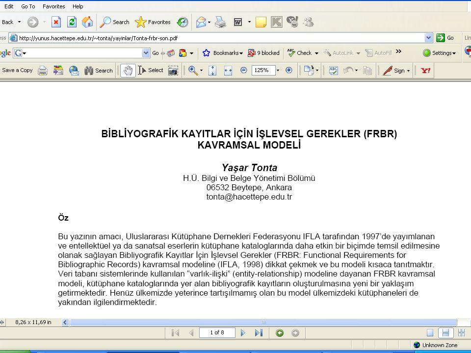SLAYT 43BBY220 İlişkiye karşılık Özellik EserKişi yaratılır yaratır