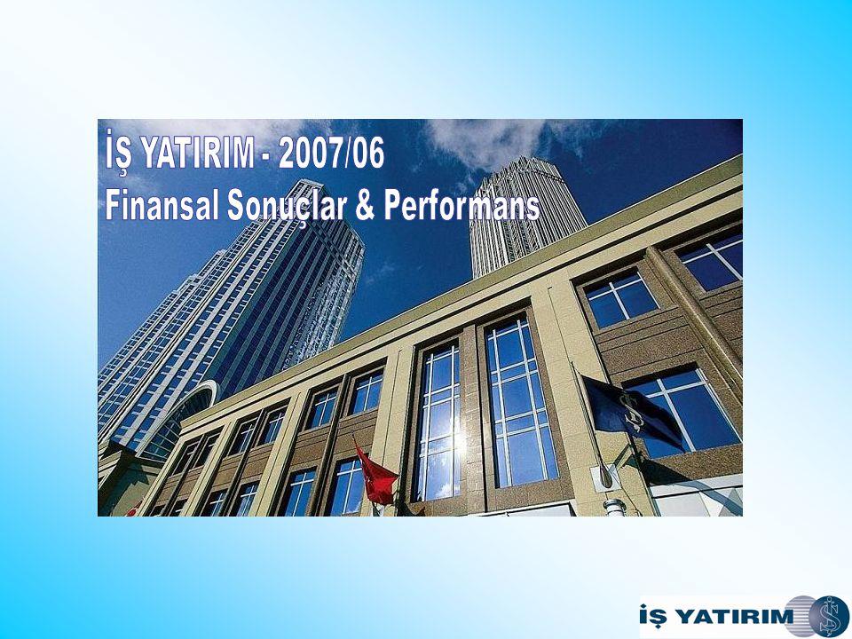 Kurumsal Finansman (Halka Arzlar – Birleşme & Devralmalar) İMKB tarihinin en büyük özelleştirme arzı: HALKBANK   Halkbank halka arzı ile Türk sermaye piyasalarının en büyük özelleştirme arzını gerçekleştirdik.