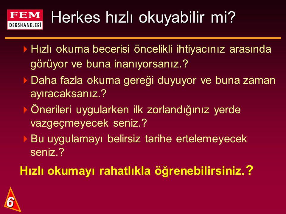"""5 Türkiye'de """"Hızlı okuma""""  20 yıldır var, ama kimse ilgilenmiyor okumamak  Türkiye'nin problemi """"okumamak"""" hızlı oku  Okumayan insana """"hızlı oku"""""""