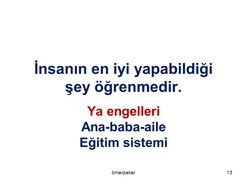 """Atatürk'ün """"Fikri hür, vicdanı hür, irfanı hür insanlar yetiştiriniz."""""""