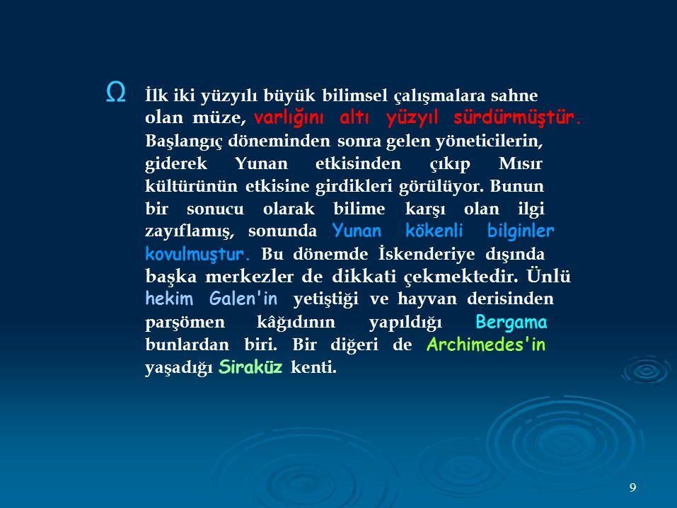 3.2.4.COĞRAFYA ERATOSTHENES ASAL SAYILAR CETVELİ Eratosthenes M.Ö.273'de Cyrene de doğmuş, Atina da öğrenim görmüş ve III.