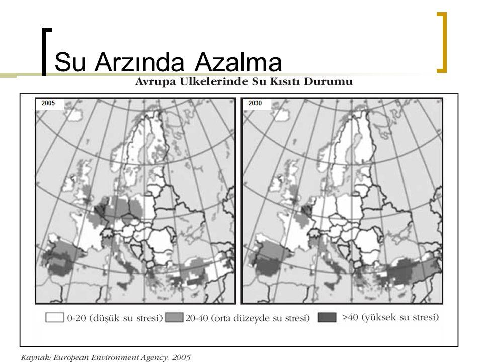 Pepe den atık itirafı 06/03/2006 Çevre ve Orman Bakanı Osman Pepe, Türkiye de evsel ve sanayi atıklarının yüzde 70 inin denize veya doğaya bırakıldığını söyledi.
