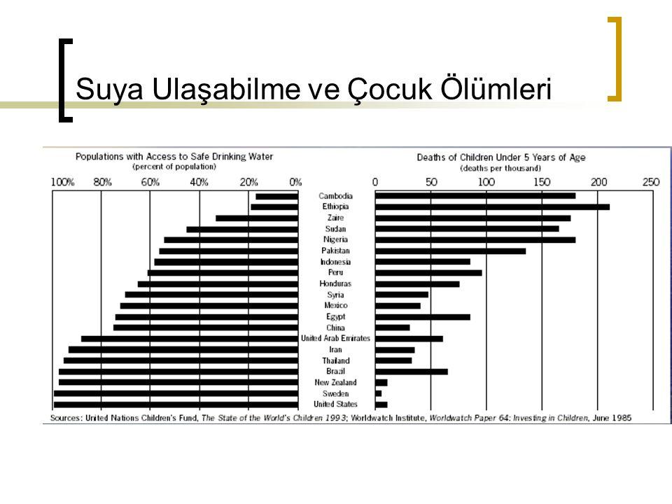 Pepe den atık itirafı Türkiye de 750 bin ton tehlikeli atığın sadece 30-35 bin tonu, bilemediniz 50 bin tonu bertaraf edilebiliyor.