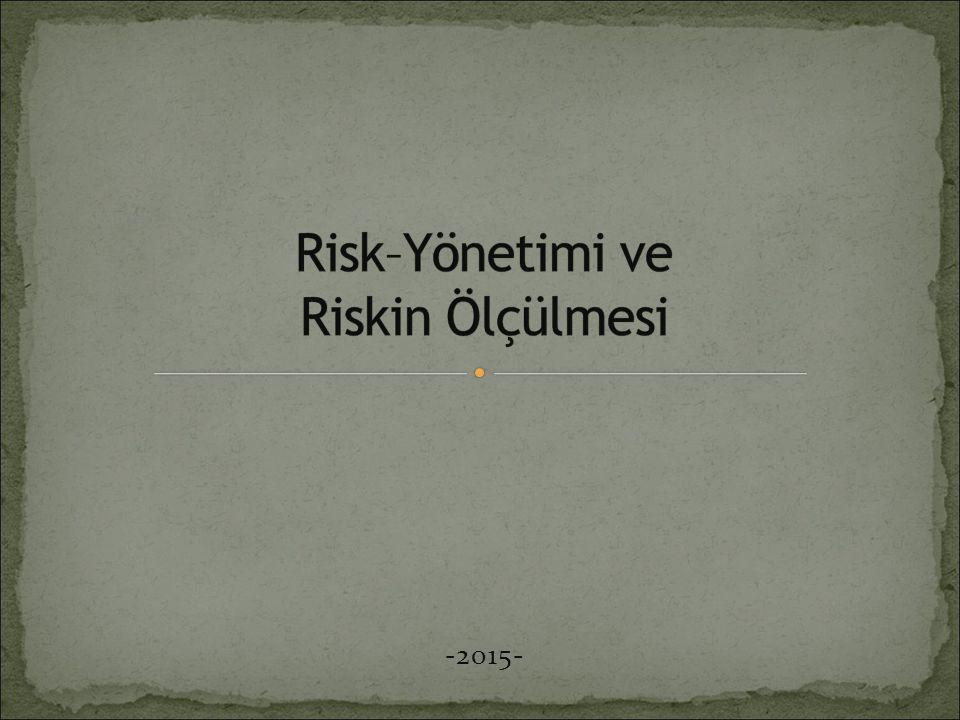 -2015-