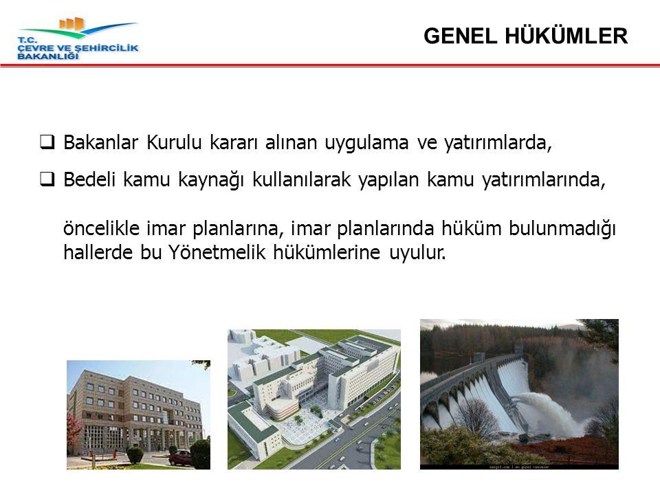 KAPICI DAİRESİ  Akaryakıt ve doğalgaz kullanılan konut binaları için bağımsız bölüm sayısı 50 fen fazla ise bir, 150 den fazla ise iki, kapıcı dairesi yapılır.