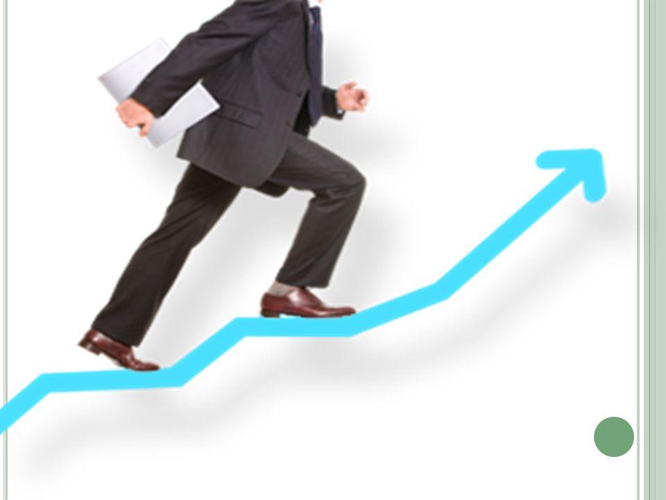 BAĞLAMSAL YAKLAŞIM Bu yaklaşımda stratejik insan kaynakları yönetiminin içsel işleyişi ve firma hedeflerine ulaşılmasına yaptığı katkının yanı sıra yönetsel kararların alındığı dışsal ve örgütsel şartlara (çevreye) olan etkisi açıklanmıştır