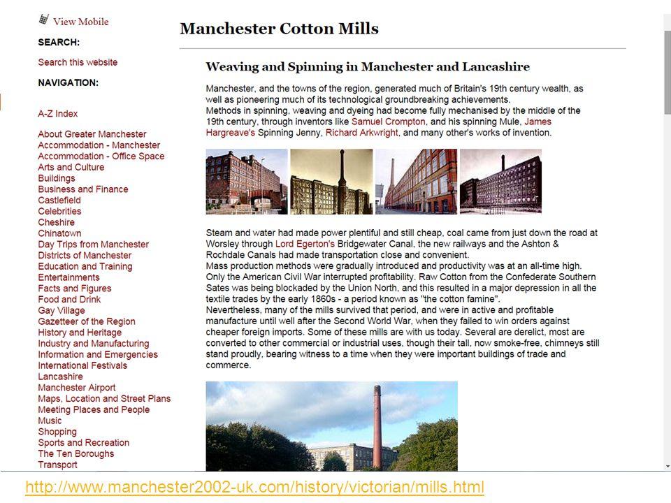 http://www.manchester2002-uk.com/history/victorian/mills.html