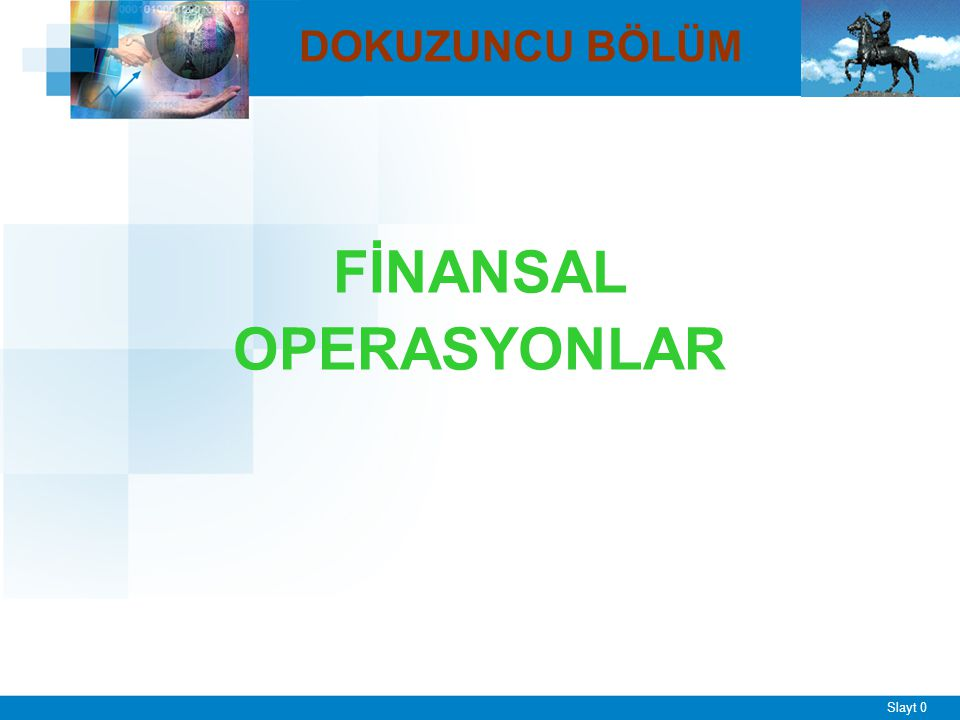 Slayt 41 ■ Yap-İşlet-Devret (YİD) yöntemiyle yaptırılacak İzmit Körfez Geçişi ve Bursa-Balıkesir-İzmir Otoyolu Projesi'nin (İzmir-İstanbul 3.5 saat) ihalesi 9 Nisan 2009 tarihinde gerçekleşti ve projenin en kısa yapım ve işletme süresini, 22 yıl 4 ay ile Nurol İnşaat-Özaltın İnşaat-Makyol İnşaat-Astaldi İnşaat-Yüksel İnşaat-Göçay İnşaat konsorsiyumu verdi.